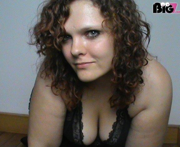 Ich bin ein süßes aber auch humorvoll freches Girl mit dem man viel Spaß haben kann. Ich mag es niveauvoll und intelligent!